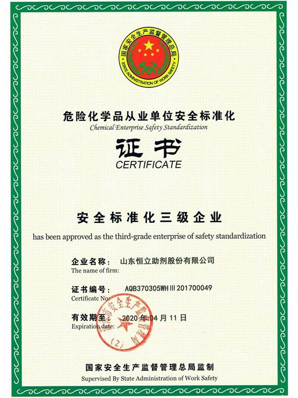 20200411安全标准化三级证书