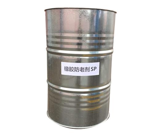 广东橡胶防老剂