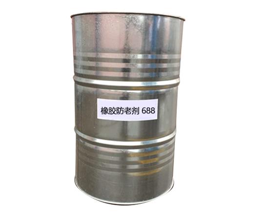 广东橡胶防老剂688